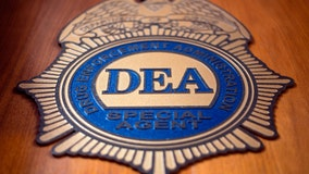 Austin among cities targeted by DEA raids in national effort to break up cartel operation