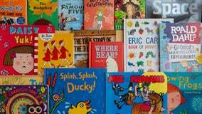 BookSpring and Literati team up to ensure kids get books through the summer