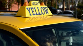 Yellow Cab to stay in full operation in Austin, other Texas cities
