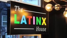 Latinx House cancels events at SXSW due to coronavirus concerns