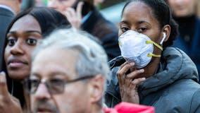 Gov. Greg Abbott says he won't impose new mask mandate despite increasing COVID-19 cases