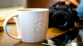 Leave your mug at home: Starbucks bans personal cups amid coronavirus outbreak