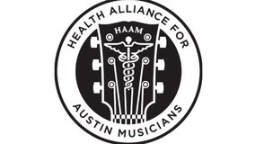 Health Alliance for Austin Musicians cancels events following recommendation from Mayor, city officials