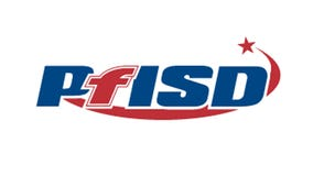 Pflugerville ISD offering virtual college application boot camp for Class of 2021