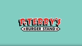 Central Texas Food Bank to benefit from P. Terry's Giving Back Day