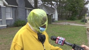 Tennessee school employee comes in contact with coronavirus patient – and parents aren't taking any chances