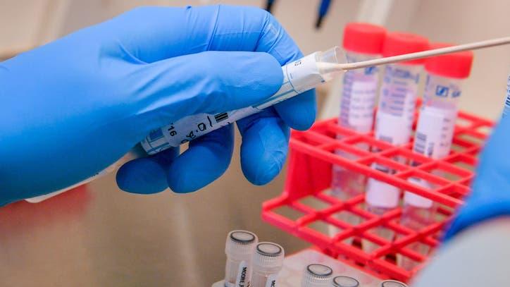 Texas State using 3D printers to produce coronavirus testing swabs