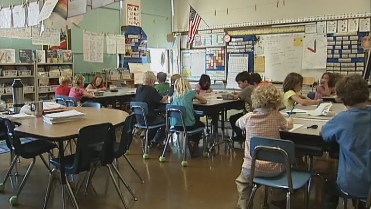 5A SF FREE SCHOOL LUNCHES AT RISK_KTVUb098_146_mxf_00.00.00.00