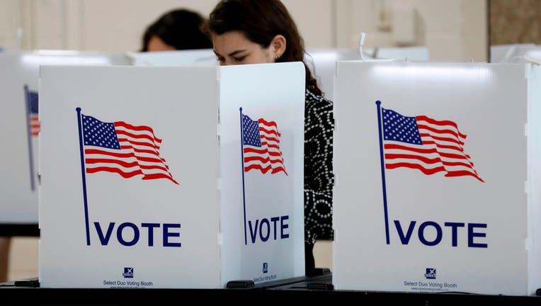 US-POLITICS-VOTE-MICHIGAN