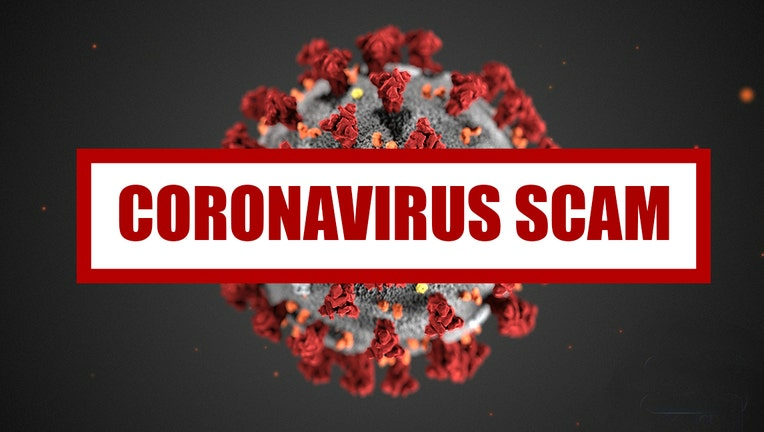 coronavirus-scam-generic