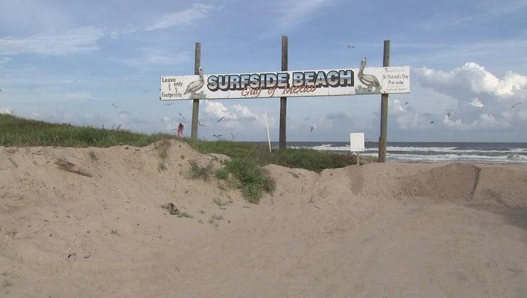 ee949e5e-surfside_beach_vlcsnap-01681_1503630856509.jpg