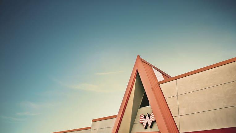 whataburger-building-horizontal