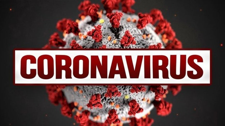 1,723 cases of Coronavirus COVID-19 in greater Houston area; 20 deaths, 172 recovered