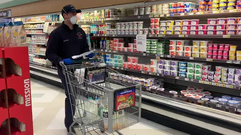 Glendale-firefighters-grocery-shop-for-residents-who-are-high-risk-for-COVID-19-4.jpg