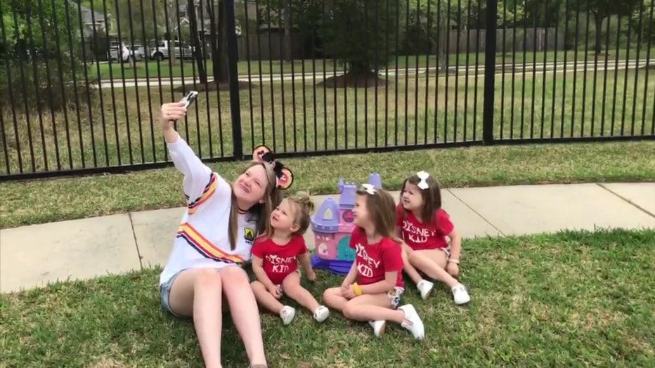 family-recreates-disney-trip-2.jpg