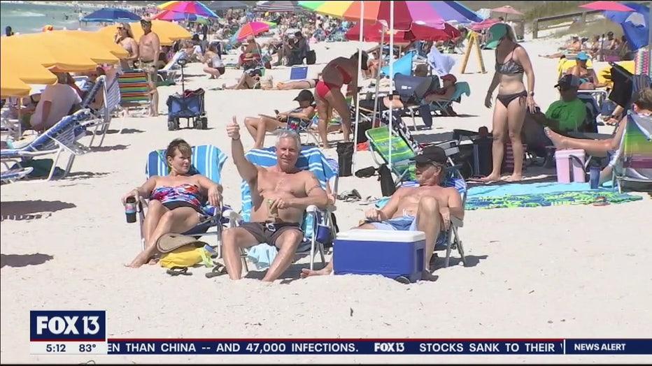 packed-beaches-coronavirus.jpg