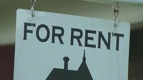Local leaders extend eviction moratorium, rent assistance services