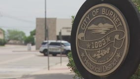 City of Burnet launches assistance program for local businesses affected by COVID-19