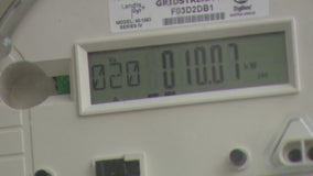 City of Kyle upgrades utility bill paying system