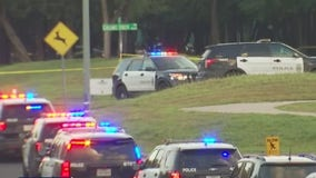 """Mayor Adler calls for """"quick and complete assessment"""" of deadly officer-involved shooting in SE Austin"""