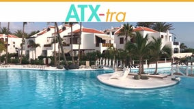 SPONSORED ADVERTISING BY Timeshare Termination Team: ATX-tra