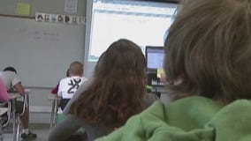 Austin ISD changes grading system amid pandemic