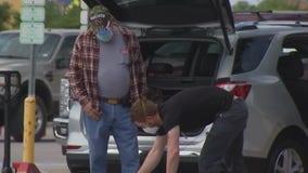 Mask order enforcement may start in Bastrop County