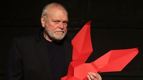 Brian Dennehy, Tony-winning stage, screen actor, dies at 81