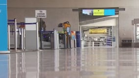 FOX 7 Discussion: Changes to travel as Texas reopens