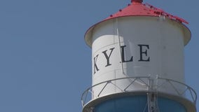 Kyle daycares to reopen under restricted guidelines