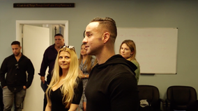'The Situation' speaks to addiction patients during pandemic