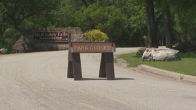 New overnight reservations to resume for summer trips to Texas state parks