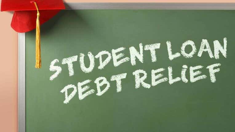 Credible-student-debt-relief-iStock-1203411015.jpg