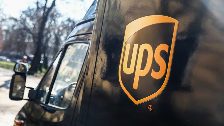 2 Arrested After Threatening To Shoot Ups Worker Over Missing Package In Nj