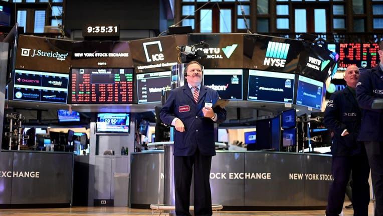 f28a1740-US-ECONOMY-NYSE