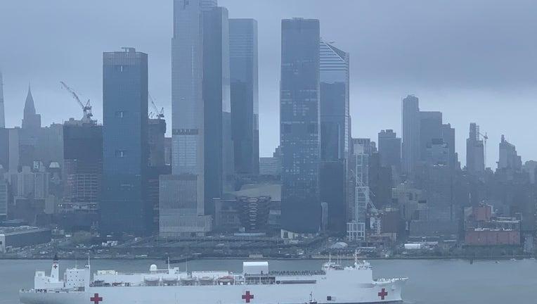 USNS-Comfort-Leaves-NYC2.jpg