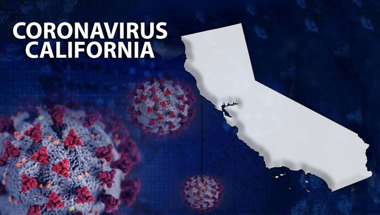 coronavirus-california-KTTV-generic-image