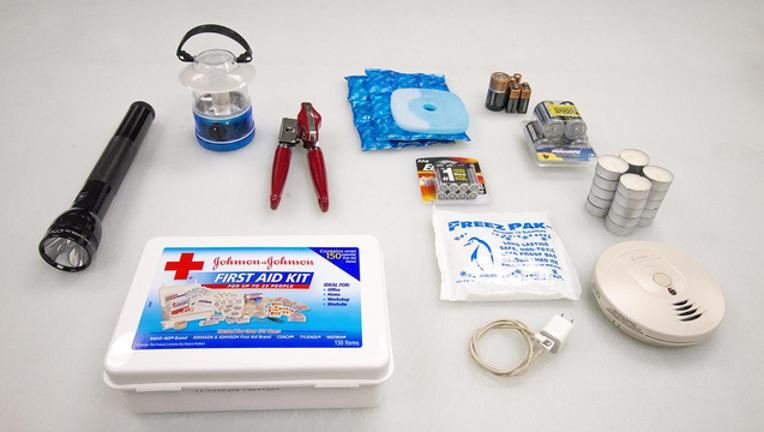 fbba73d4-emergency supplies