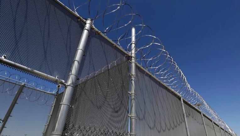 for-profit-prisons