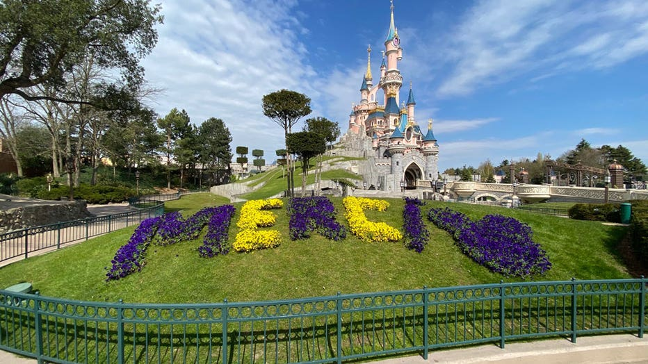 Disneyland-Paris.jpg