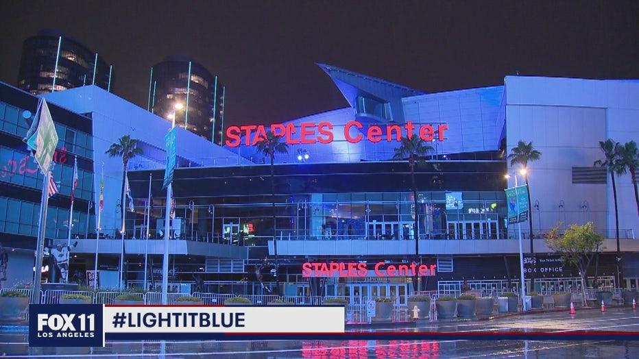 LA-Staples-Center-blue-04092020.jpg