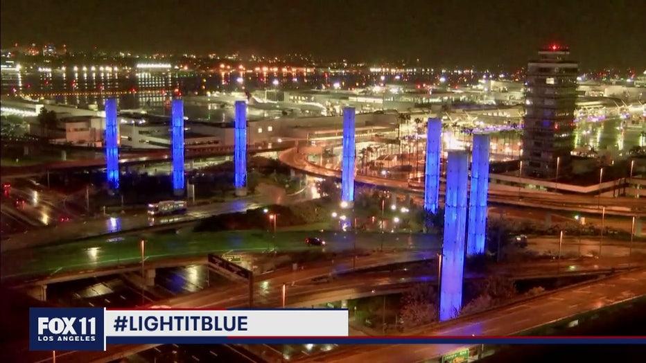 LAX-blue-pillars-04092020.jpg