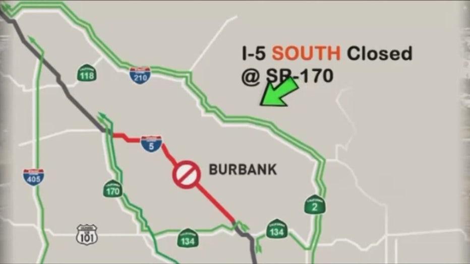 burbank-blvd-bridge-04242020.jpg