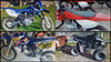 Round Rock police investigating dirt bike, ATV thefts