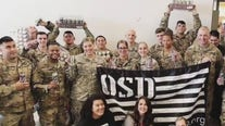 Care Force: We Are OSD