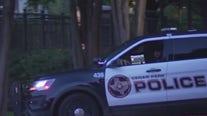 Police: Drug-related altercation in Cedar Park leaves one injured