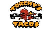 Torchy's Tacos giving 20 graduating seniors free tacos for a year