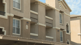 Austin Mayor Steve Adler extends moratorium on residential evictions