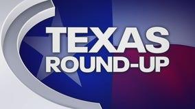 Round-up of Texas news with Texas Tribune - 5/28/20