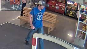 Police: Man assaults HEB cashier over meat limit purchasing